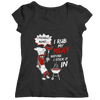 Image of Limited Edition - I Rub My Meat Before I Stick It In, Unisex Shirt  | Evan Mila - EvanMila.com