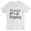 Image of Limited Edition - Everyday I'm A Muggling