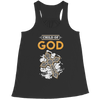 Child Of God, Bella Flowy Racerback Tank  | Evan Mila - EvanMila.com
