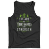 Image of The Joy Of The Lord, Unisex Shirt  | Evan Mila - EvanMila.com