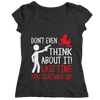Image of Limited Edition - Cupid Screwed up!, Unisex Shirt  | Evan Mila - EvanMila.com