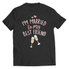 Limited Edition - Married To My Best Friend