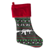 AR15 UCS, Stockings  | Evan Mila - EvanMila.com