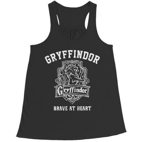 Limited Edition - Gryffindor