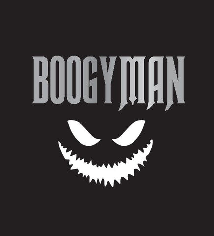 BOOGYMAN Born in New Zealand E-Juice 65/35 VG/PG