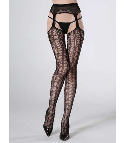 Cindylove STOCKINGS 45108