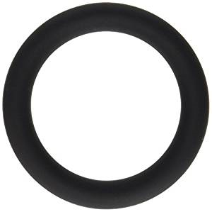 Tantus Intermediate C-Ring