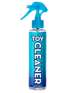 Toy Cleaner 118ml