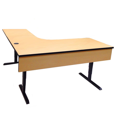 UP Tables
