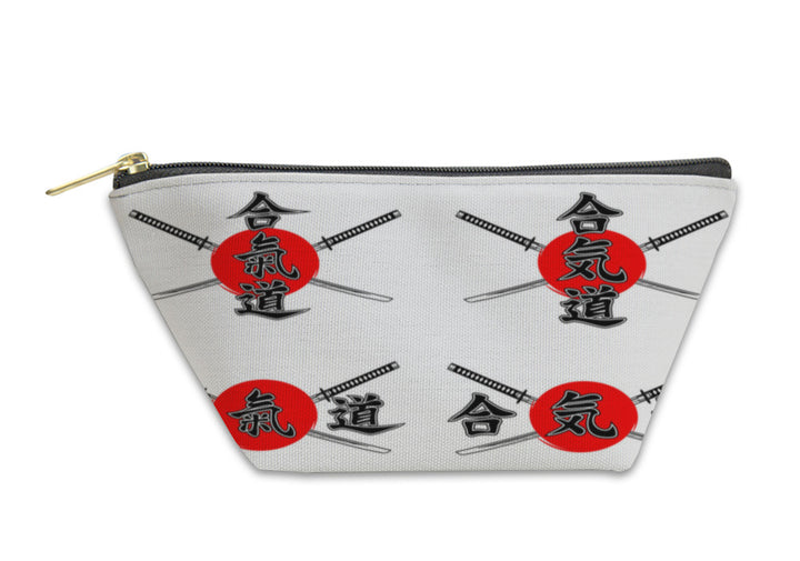 Accessory Pouch - Aikido