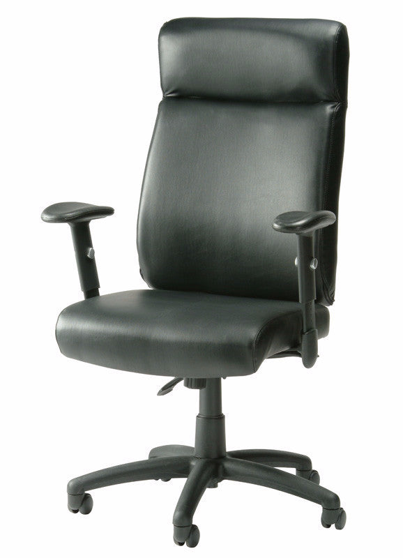 Ergonomic Executive High Back Chair
