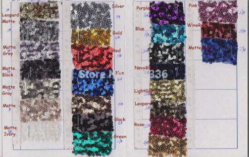 L160 Shinning Sparlking Sequin Dresses, Evening Dresses Made In China