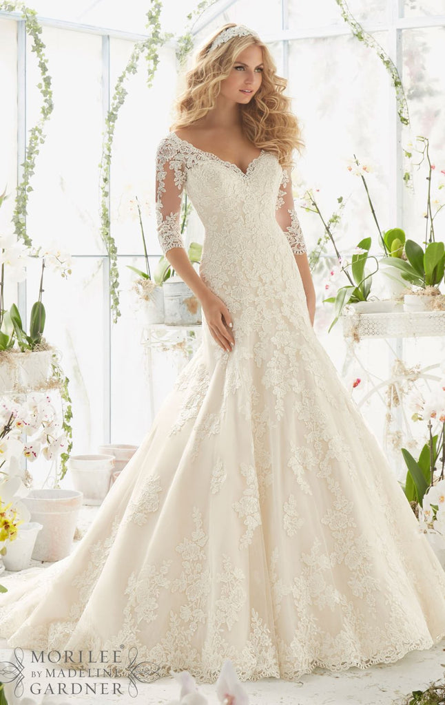 plus size wedding dresses with sleeves or jackets l115 sleeve wedding dresses plus size wedding 6692