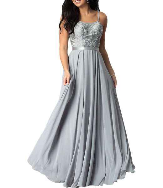 Prom Dress Under $100, New Fashion Fashion Lady Prom Dress,Evening Dress, Prom Dress,Spaghetti Straps Prom Dress