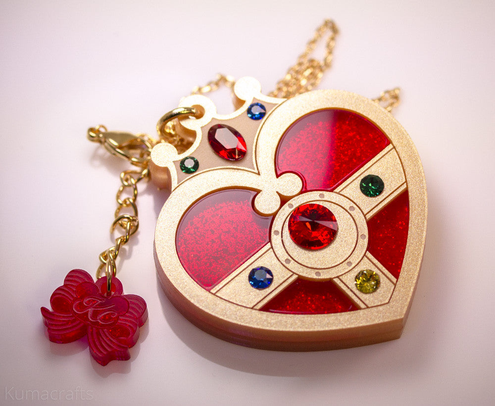9e8973addcf Cosmic Heart Compact – Kuma Crafts