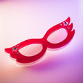 Sailor V Mask