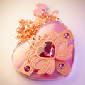 Royal Heart Compact