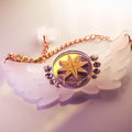Sailor Cosmos Necklace