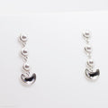 Moon Princess Earrings