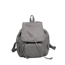 AMPERE CREATIONS - The Marion Backpack