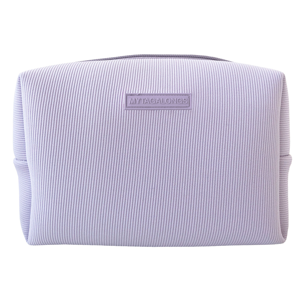 MYTAGALONGS - St.Barths Cosmetic Pouch