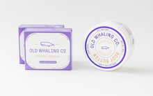 Old Whaling Company, French Lavender