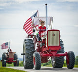 International Harvester - IH-BUGGY48
