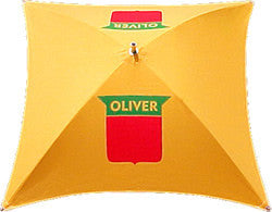 Replacement Fabric - Oliver - OL4C