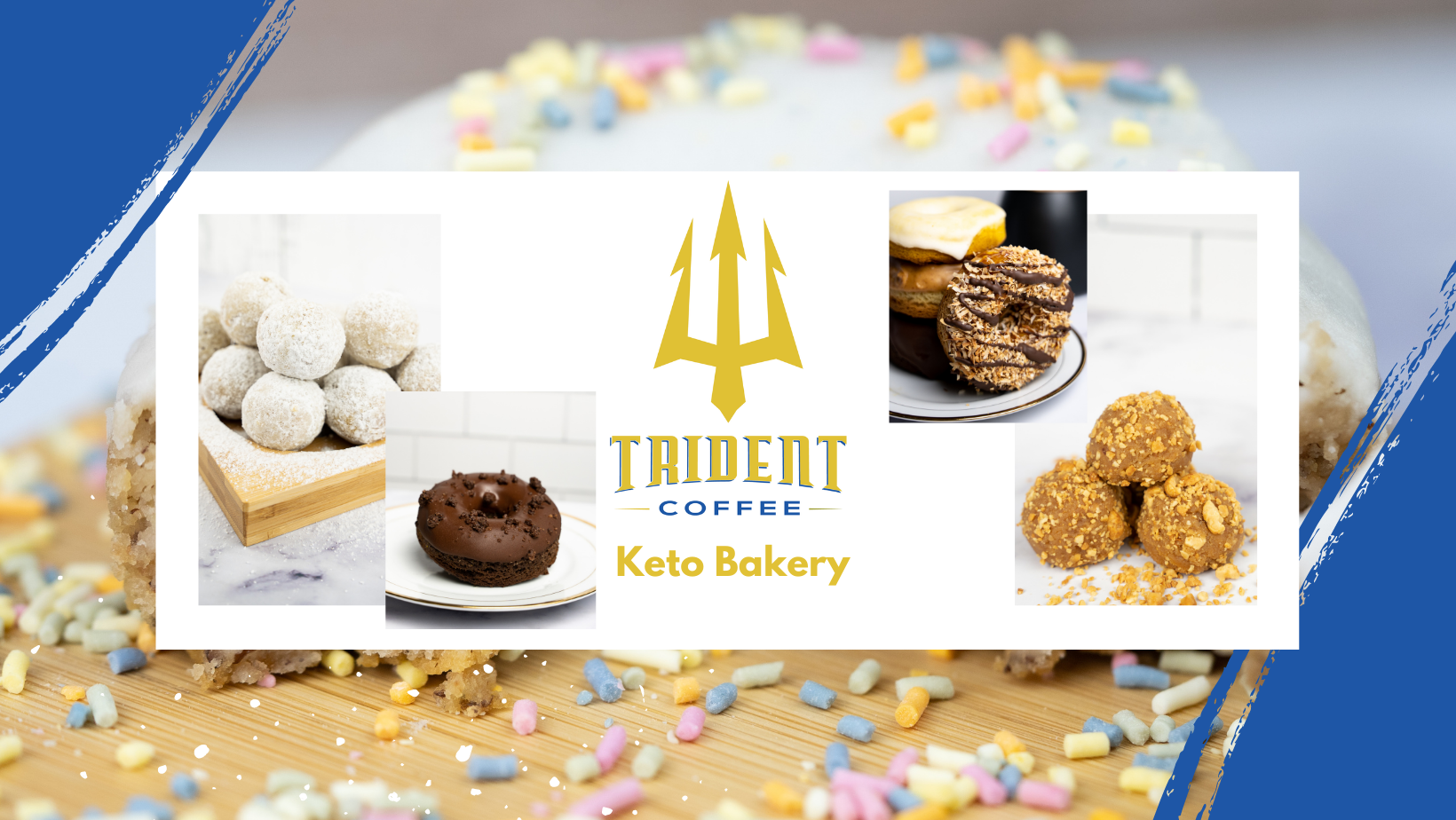 https://tridentcoffee.com/pages/trident-coffee-bakery