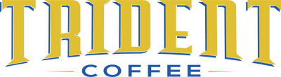 Trident Coffee Roasters, LLC
