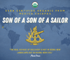 Son of a Son of a Sailor