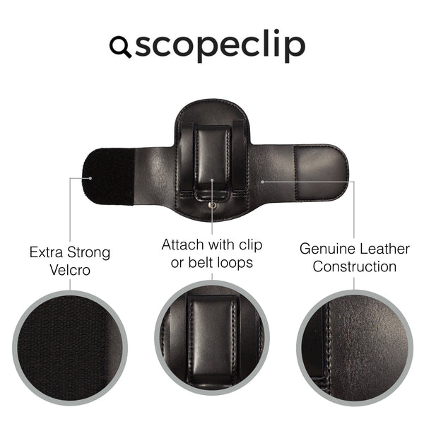 Stethoscope Holder