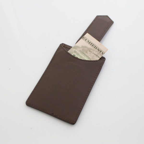 The Pocket Wallet