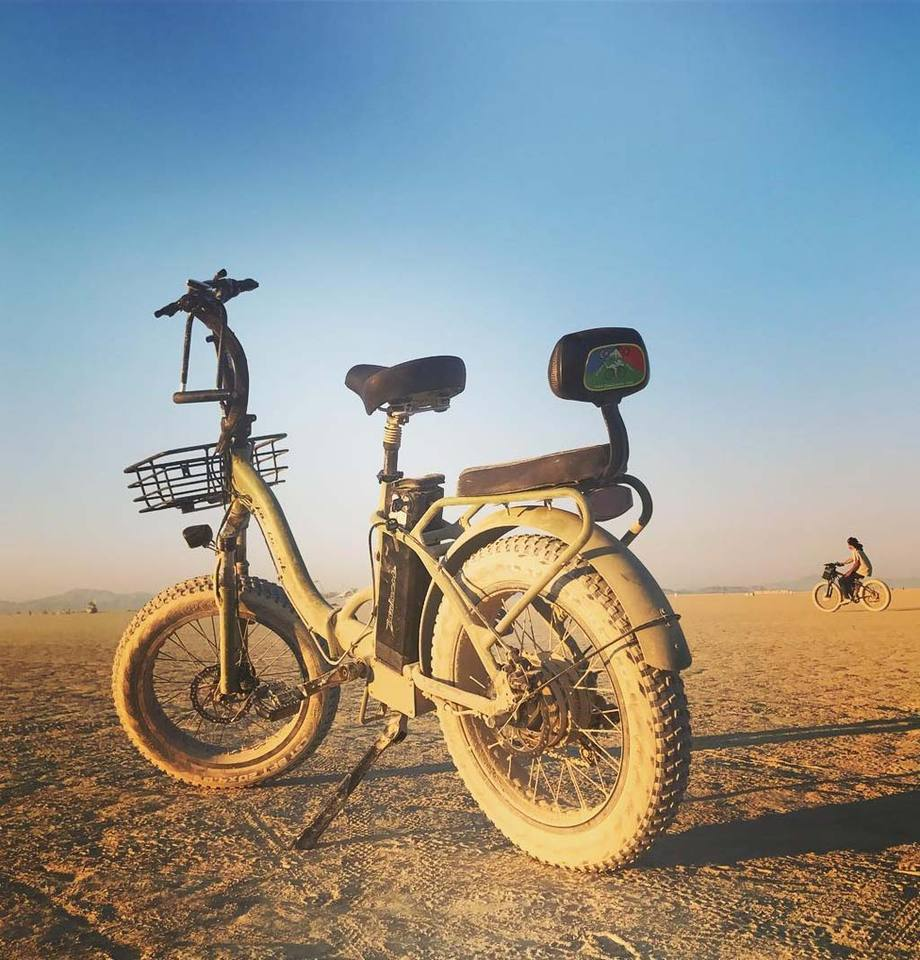playa voyager by joulvert electric bikes