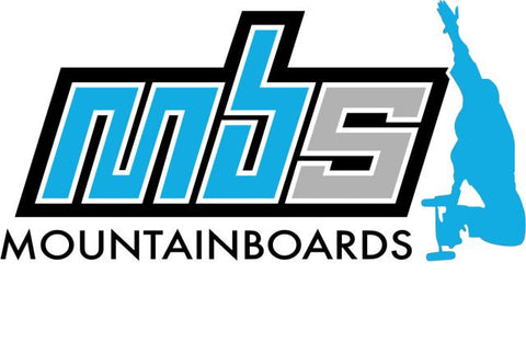 mbs mountainboards