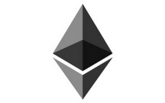 ethereum payment icon