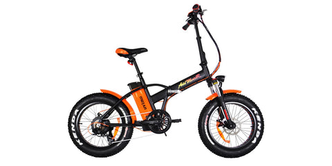 addmotor m-150-p7 folding ebike