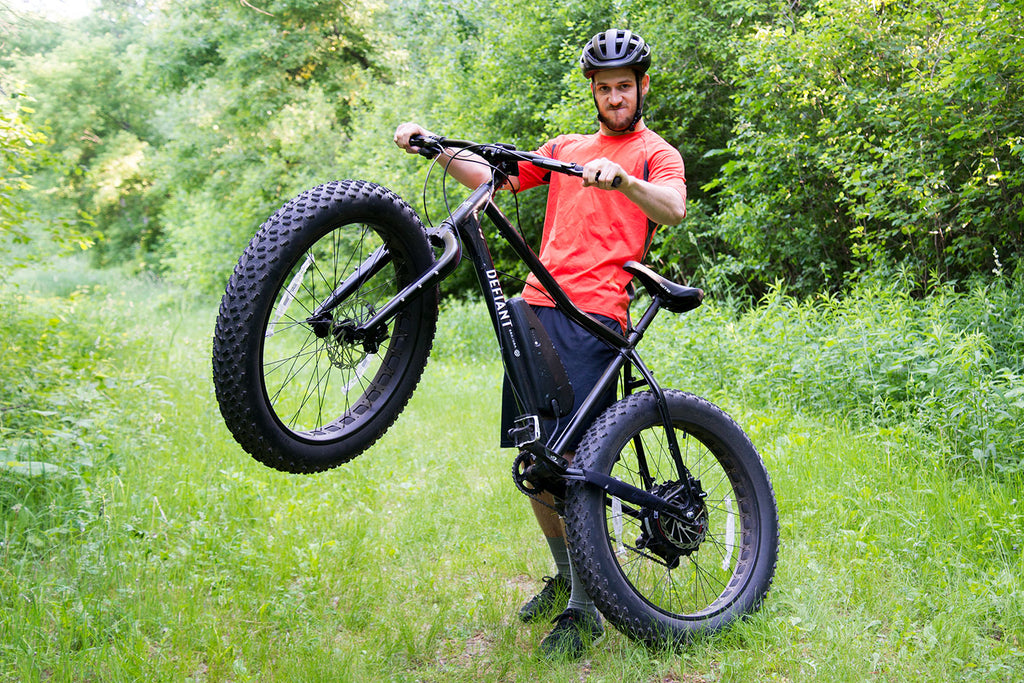 Best Fat Tire Electric Bike Showdown (2019 Update