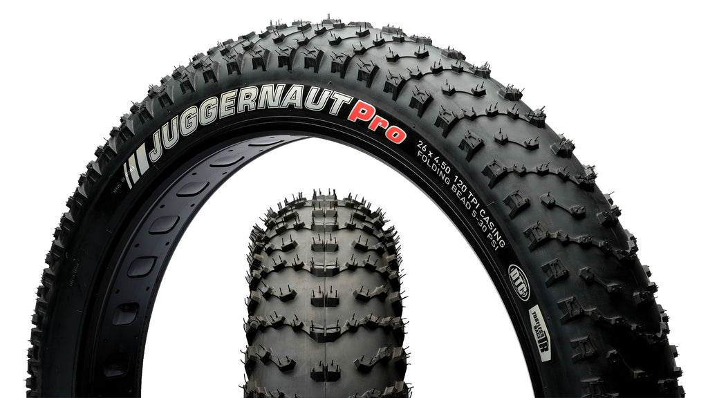 kenda juggernaut sport fat tire