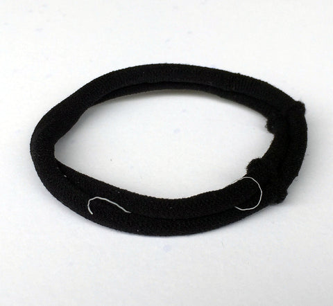 cheap hair ties
