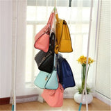 Handbag Organizer For Your Closet