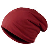 Beanies For Men & Women