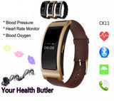 Smart Watch Bracelet Band blood pressure Heart Rate Monitor Pedometer Fitness For Android phone xiaomi iphone IOS