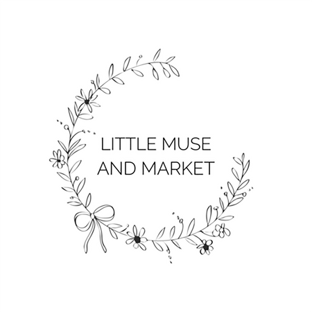 Little Muse and Market
