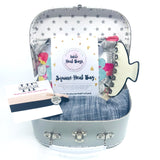 Starry Night Sky Mama Gift Set - Small