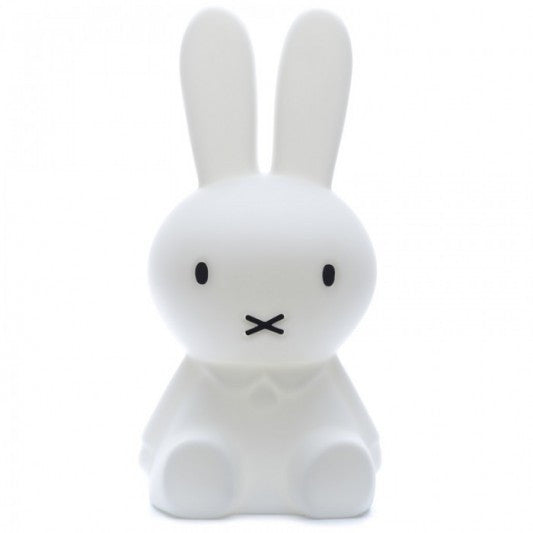 MR MARIA MIFFY LAMP - SMALL