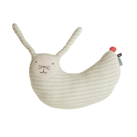 OYOY RABBIT SOFT TOY