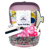 Vintage Floral Mama Gift Set - Small