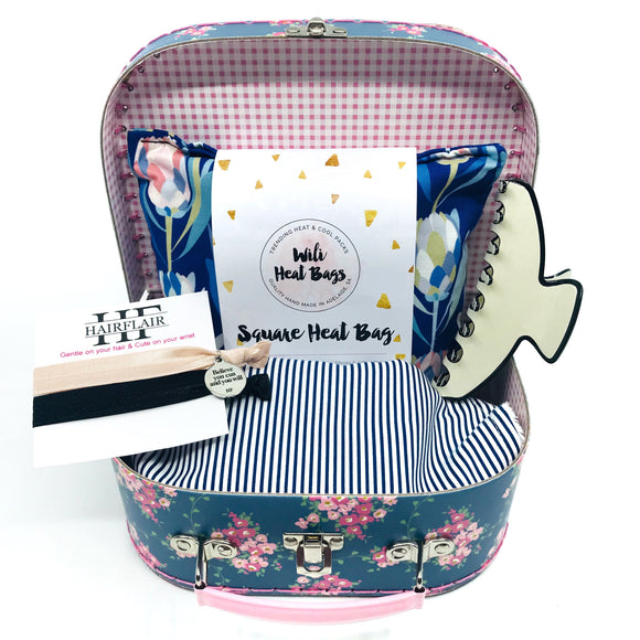 Field of Flowers Mama Gift Set - Small