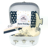 White Daylight Mama Gift Set - Small